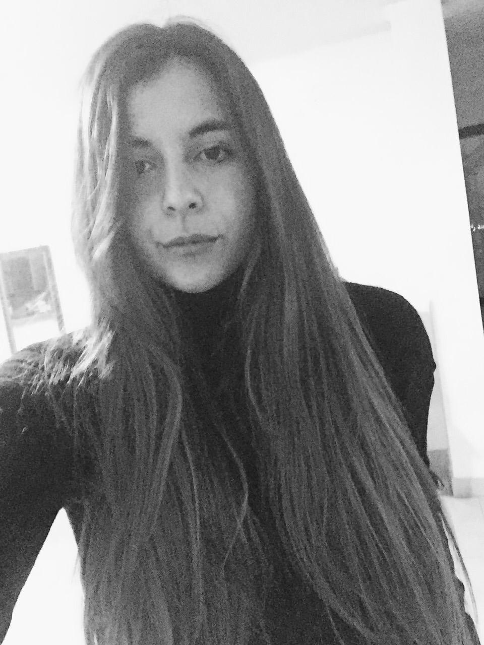 Manuela Defina