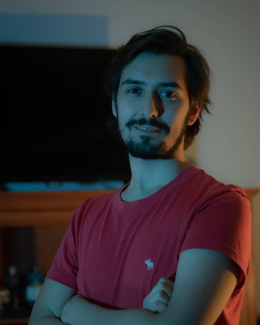 Emi Guazzaroni